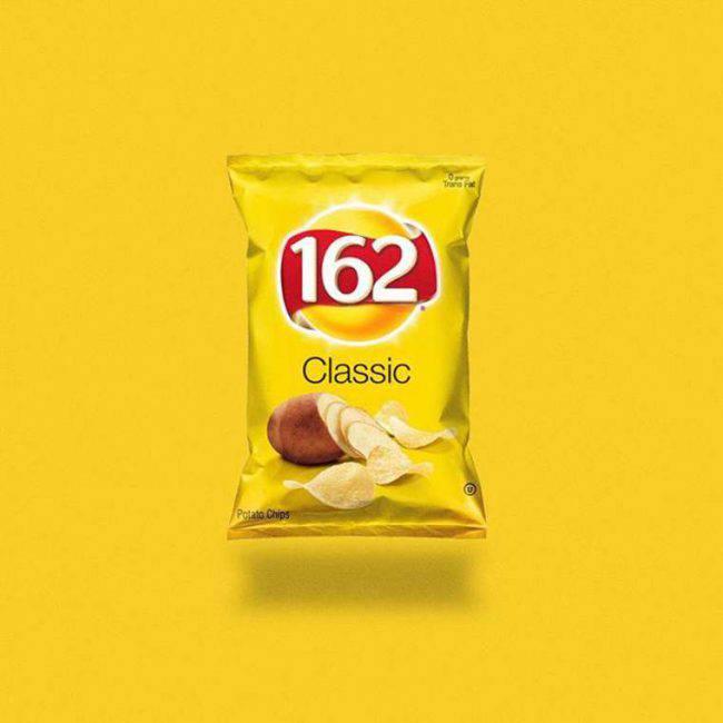 darlin_junk-food-sostituire-loghi-le-calorie-7