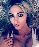 Melissa-Castagnoli-Foto-Instagram-5