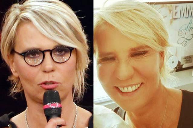 Belen Rodriguez e Stefano De Martino gossip: la showgirl ancora gelosa