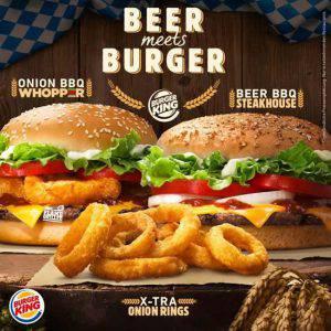 darlin_burger-king-nouveaute-biere
