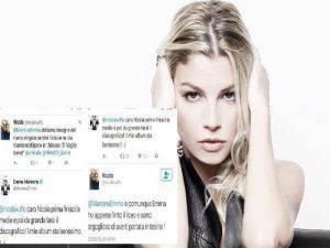 emma-marrone-tweet-fan