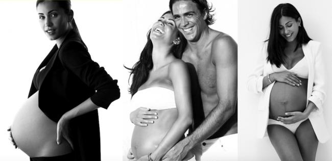 federica-nargi-incinta-alessandro-matri