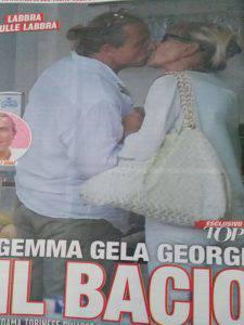 gemma-galgani2