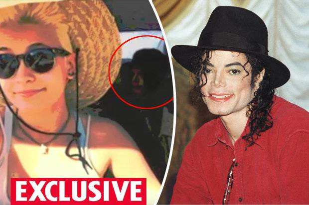 micheal-jackson-spotted-in-selfie-542992