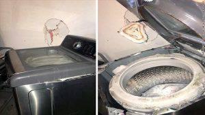 samsung-washing-machine-explodes-53c23d158e810a21b5f6a051becaba329