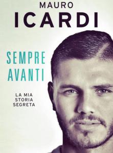 icardi-libro-e1475402182210