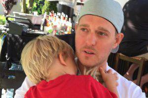 michael-buble-and-son-noah