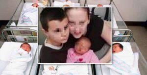 baby-genitori2-720x367