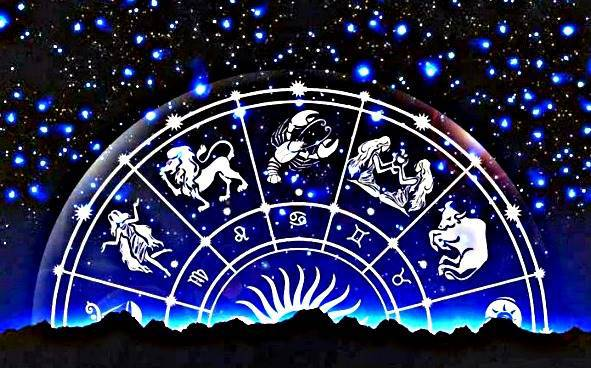 oroscopo calcolare ascendente