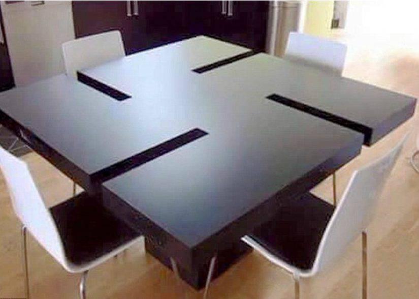 Il caso del tavolo ikea a forma di svastica tutta la for Tavolo grande fratello