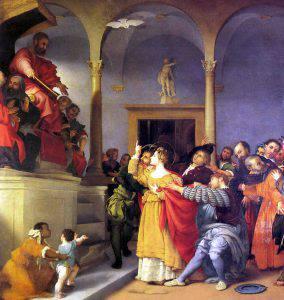 l-lotto-pala-di-s-lucia-1532-tavola-centrale-pinacoteca-civica-di-jesi