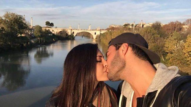 Clarissa Marchese incinta di Federico Gregucci? La verità sulla gravidanza