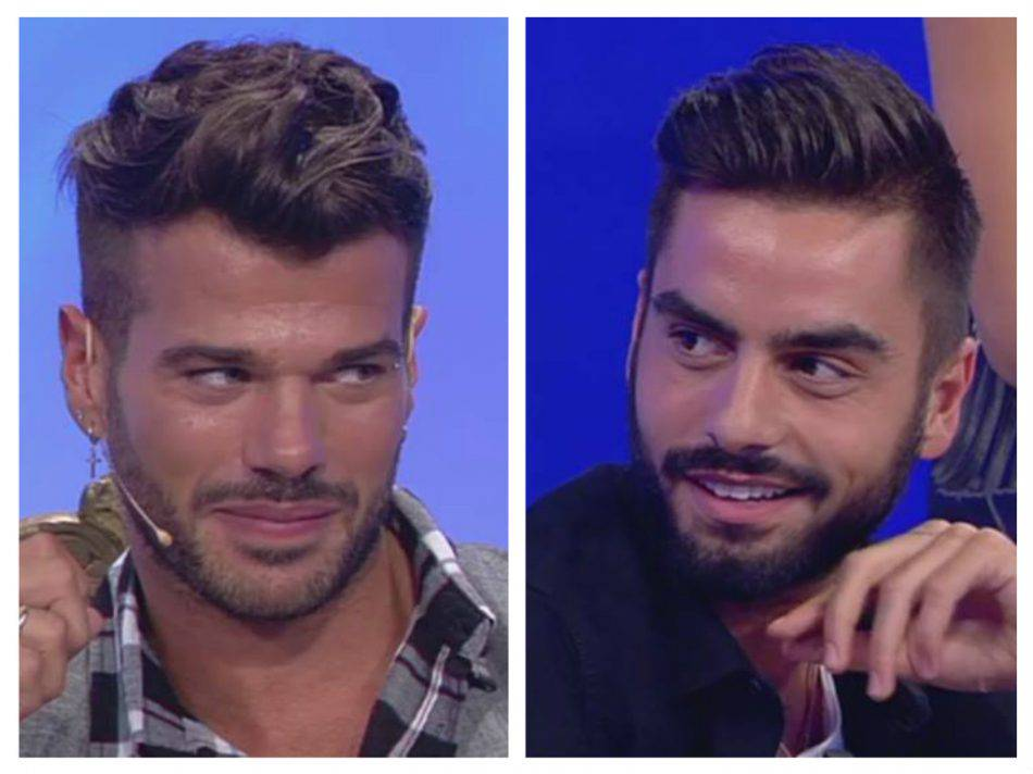 Gossip U&D, Claudio Sona dopo lo scandalo: clamorosa reazione di Tina