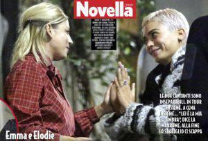 emma-elodie-novella-2000-dicembre-2016
