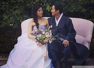 steven-yeun-ties-the-knot-with-joana-pak