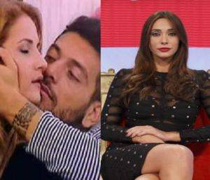 uomini e donne alessandro-calabrese-e-andato-a-corteggiare-sonia-lorenzini_1040453