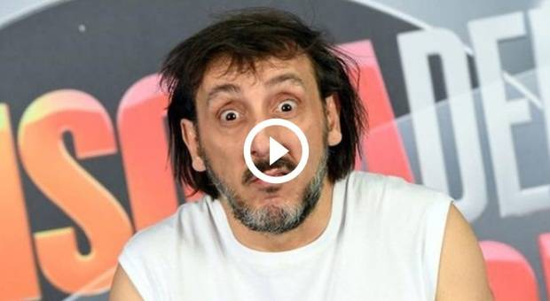 Triangolo all'Isola dei Famosi 2017 Dayane Mello Bettarini e Susinna?