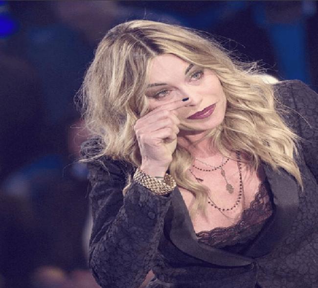 In tv oggi sabato 6 maggio: Francesco Gabbani ospite di Verissimo