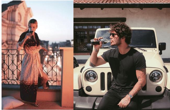 Emma Marrone e Stefano De Martino sono tornati insieme? Ecco la verità