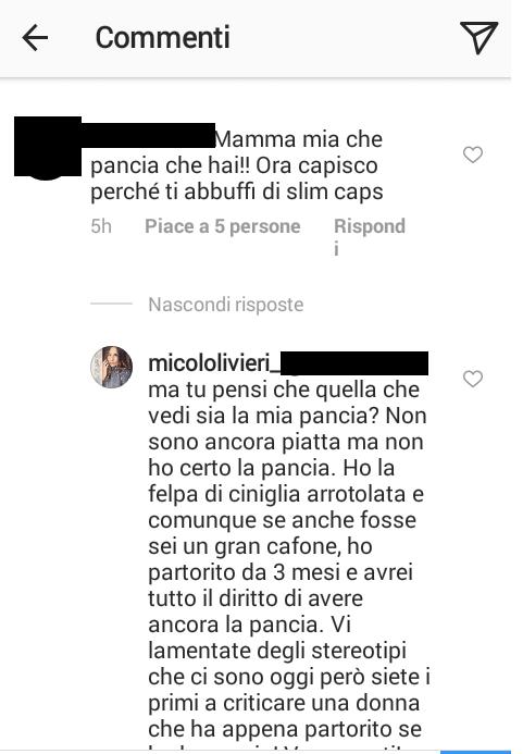 micol olivieri1
