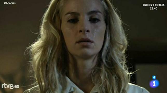 Una Vita Acacias puntate febbraio 2018: addio Pablo e Leonor? Video