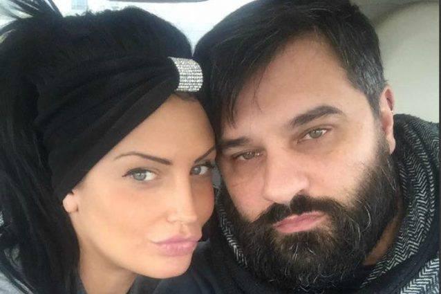 Mauro Marin lasciato da compagna incinta, lo sfogo su Facebook