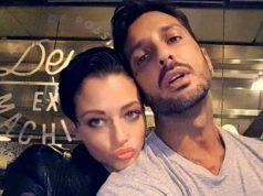 Fabrizio Corona e Silvia Provvedi: il motivo per cui lei l'ha lasciato