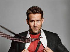 da giardiniere a stella di Hollywood: scopri i segreti di Ryan Reynolds