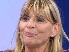 Gossip: Gemma Galgani pronta a lasciare Uomini e Donne?