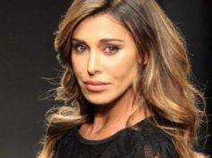 Gossip Shock: Belen Rodriguez denunciata all'Antitrust