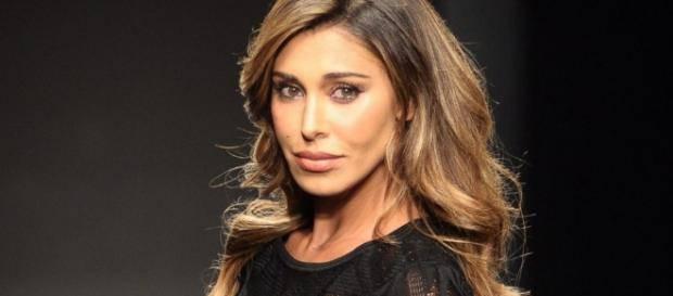 Gossip Shock: Belen Rodriguez denunciata all'Antitrust