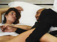 Gossip: Jonathan Kashanian e Bianca Atzei innamorati?