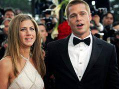 """Brad Pitt e Jennifer Aniston di nuovo insieme: """"Si pensa già ad un figlio"""""""