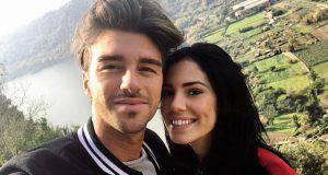Uomini e Donne: Andrea Damante e Giulia De Lellis di nuovo insieme?