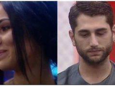 Giulia De Lellis e Jeremias Rodriguez: i due si stanno frequentando?