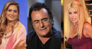 """La scioccante rivelazione di Al Bano: """"Non amo né Loredana né Romina"""""""
