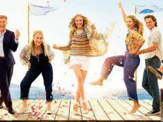 """""""Mamma mia! Ci risiamo"""": L'attesissimo sequel del film con Meryl Streep"""