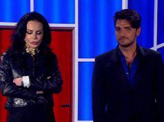 """Shock Nina Moric e Luigi Favoloso: """"Abbiamo perso un figlio"""""""