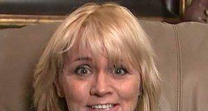 """Samantha Grant contro la madre di Meghan Markle: """"Si fa pagare"""""""