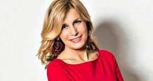 Alessandra Appiano: l'ultimo post della giornalista e scrittrice