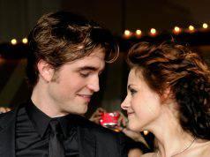 Robert Pattinson e Kristen Stewart di nuovo insieme? Ecco la foto sospetta