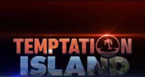 Temptation Island: Ecco la prima coppia che parteciperà al reality