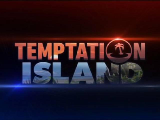 Temptation Island Bianca