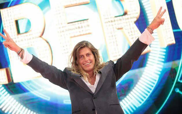 Grande Fratello: il vincitore della 15esima edizione è Alberto Mezzetti