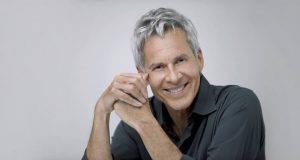 Sanremo 2019: Claudio Baglioni sarà il nuovo direttore artistico