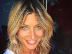 Maddalena Corvaglia: Sono in causa con Stef Burns