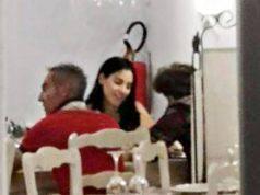 Andrea Damante e Giulia De Lellis insieme: qualcosa di più di una cena?