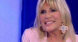 """Uomini e Donne over: Gemma vola a Roma, """"Non vi dimenticherò mai"""""""