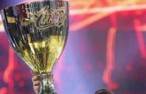 Amici 17: Irama è il nuovo vincitore del Talent Show di casa Mediaset
