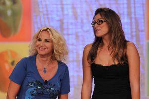 La prova del cuoco: addio Antonella Clerici, benvenuta Elisa Isoardi